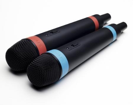singstar-wirelessmic-140808.jpg