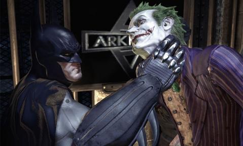 batman-arkham-asylum3.jpg