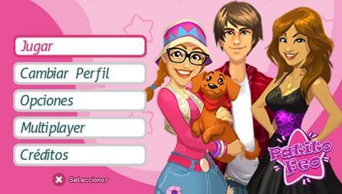 patito_feo_psp_menu.jpg