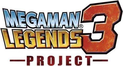 MegamanLegends3