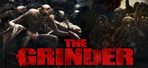 the-grinder.jpg