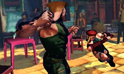 super-street-fighter-iv-3d-edition-gameplay.jpg