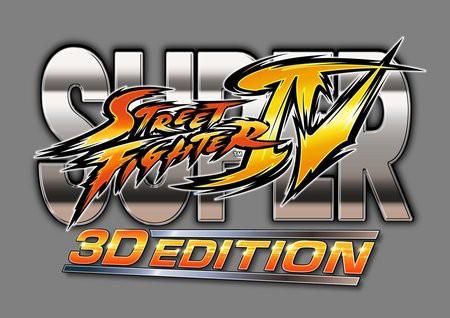 super-street-fighter-iv-3d-edition-logo.jpg