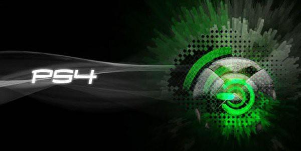 Playstation 4 y Xbox 720