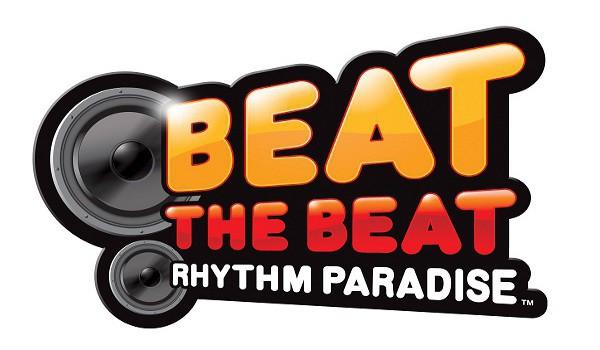 Beat the Beat: Rhythm Paradise