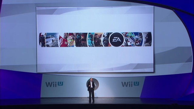 Big-EA-Support-for-the-Wii-U