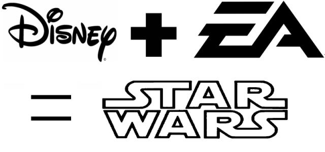 EA-Disney-Banner