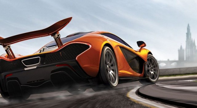 Forza-Motorsport-5-Takes-Advantage-of-Xbox-One-Cloud-and-Its-quot-Infinite-Power-quot