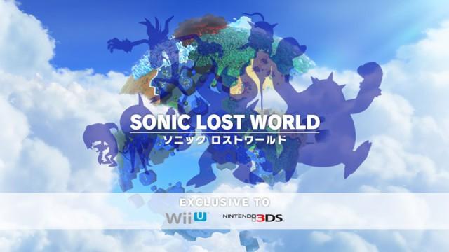 Sonic_LostWorld_03