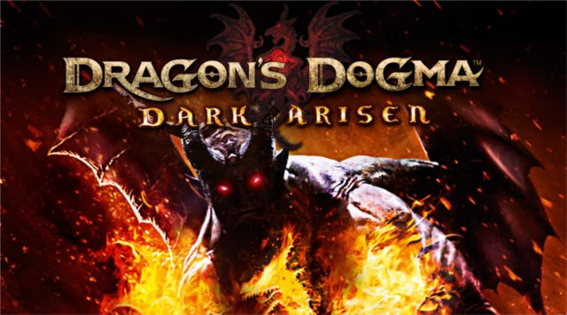 dragons-dogmadark-arisen