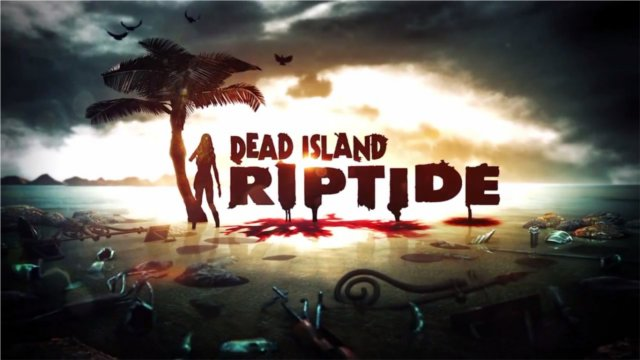 deadi-sland-riptide