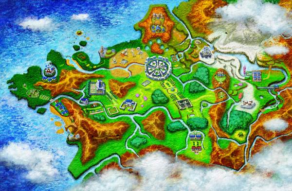 kalos_region_map (Copiar)