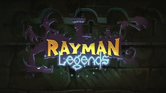 rayman-legends-frikarte