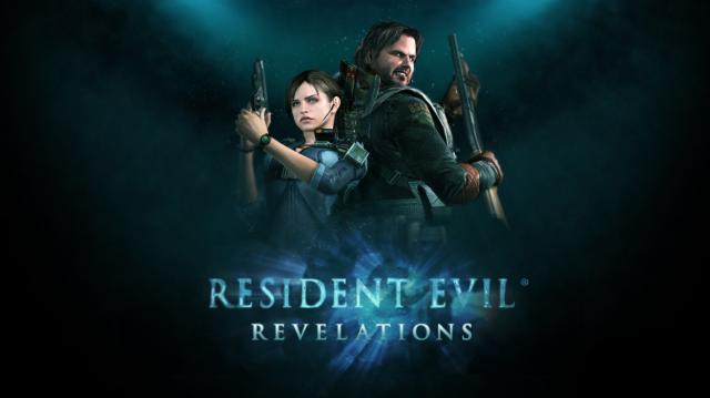 resident_evil_revelations_bg_by_therealmrox2-d3jkfqy