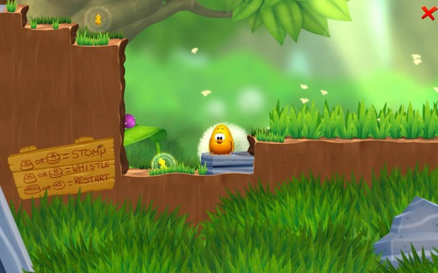 toki-tori-2-wii-u-screenshot-1-640x399