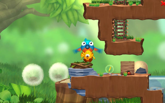 toki-tori-2-wii-u-screenshot-4