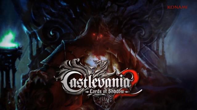 Castlevania-Lords-of-Shadow-2-portada