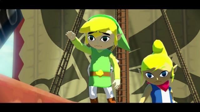 The-Legend-of-Zelda-The-Wind-Waker-HD-1-1024x576