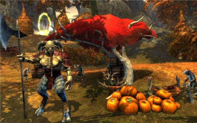 halloween-rift