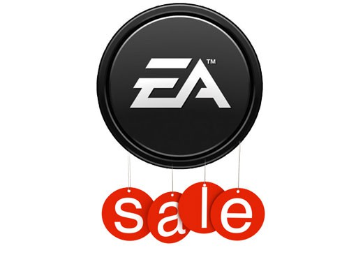 ea-games-sale