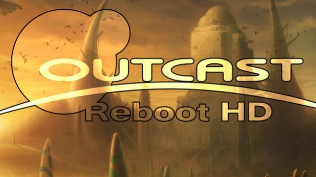 outcast-reboot-hd