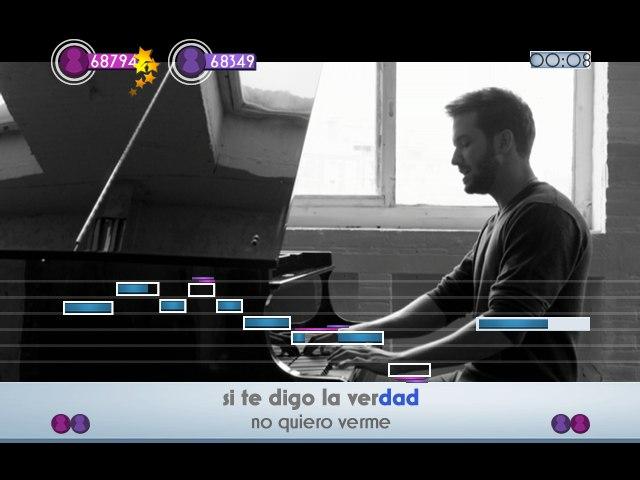 lets-sing-7-pablo-alboran
