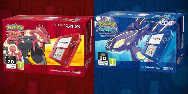 pokemon-packs-nintendo-2ds