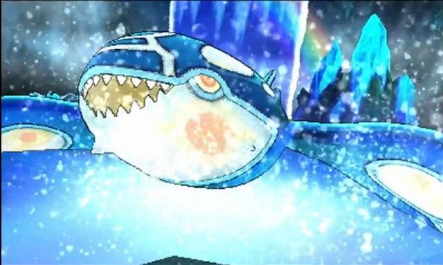 pokemon-rubi-omega-zafiro-alfa-septiembre (2)