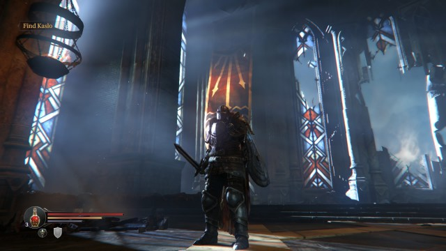 Lords of the Fallen_20141101220652
