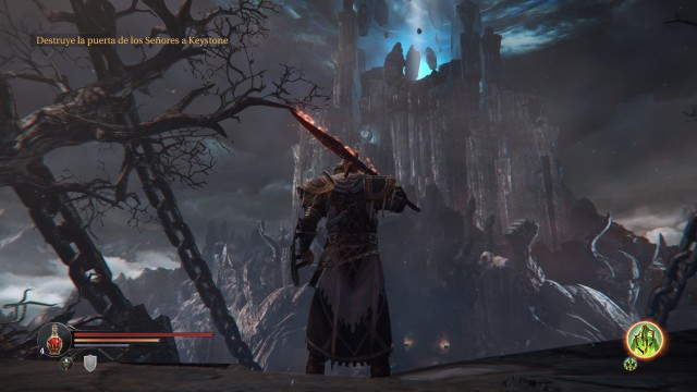 Lords of the Fallen_20141023094613