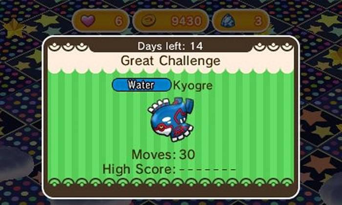 pokemon-shuffle-kyogre