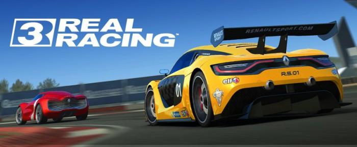 real-racing-3-nurburgring-renault