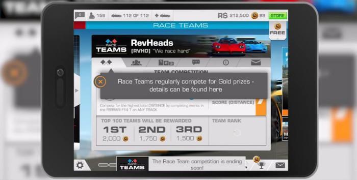 real-racing-3-nurburgring-renault2