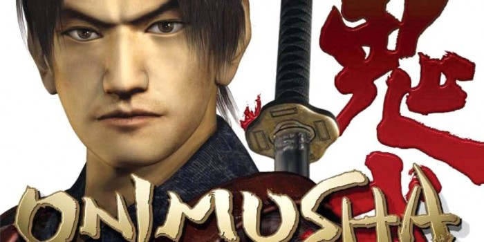 Onimusha-Warlords-933x467