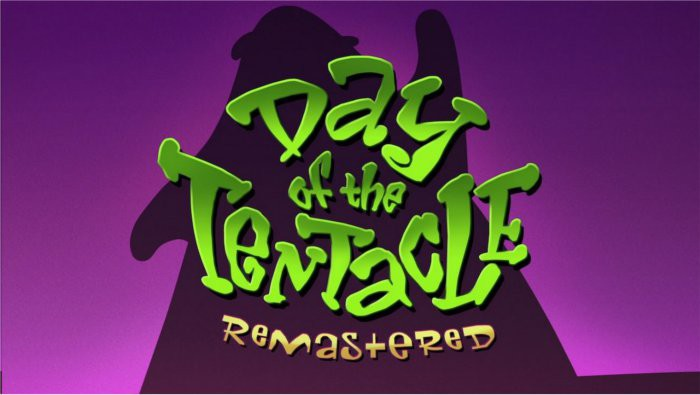 day-of-the-tentacle-remastered