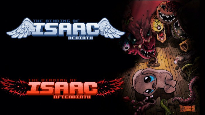 the_binding_of_isaac___rebirth__ps4__by_razielsfatek87-d89sv9y