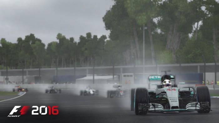 F1_2016_Germany_07 (Copiar)