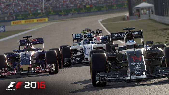 F1_2016_Germany_20 (Copiar)