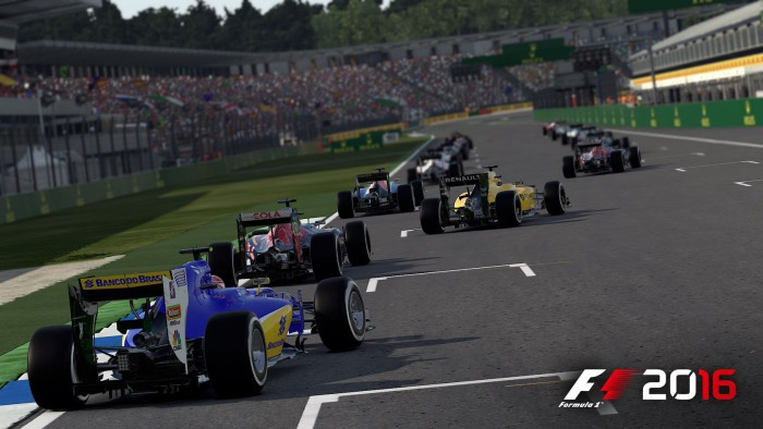 F1_2016_Silverstone_09 (Copiar)