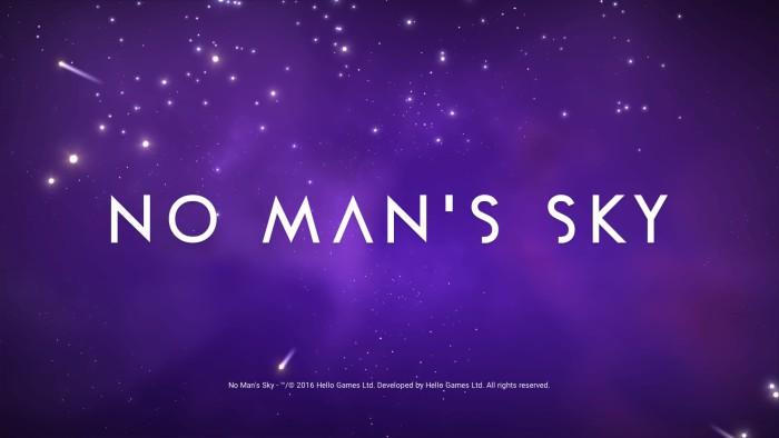 No Man's Sky_20160830010257
