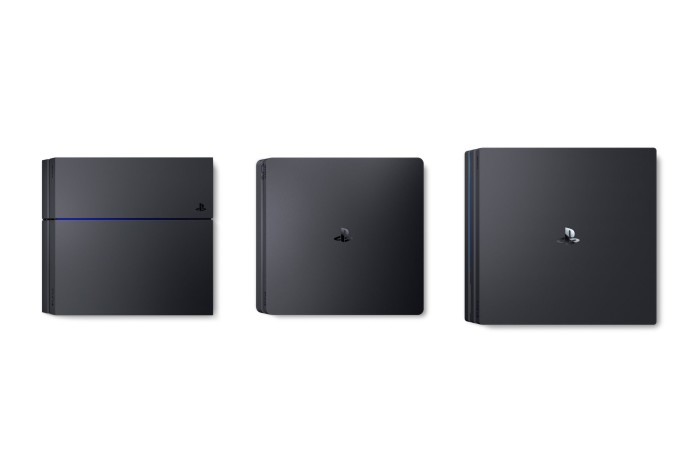 PlayStation4_g_03.0
