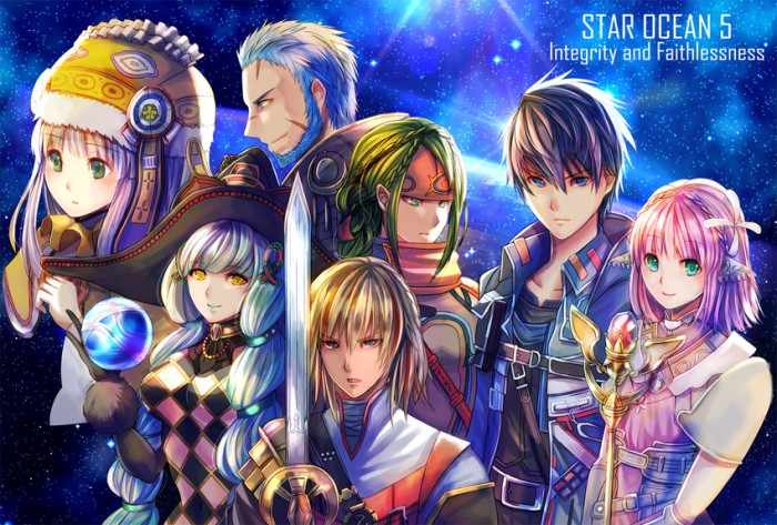 __anne_emmerson_fidel_camuze_fiore_burnelli_miki_sauvester_and_others_star_ocean_and_star_ocean_integrity_and_faithlessness_drawn_by_shinrin_kusaba__sample-1f5493ce8636498d45456ed0521f879b
