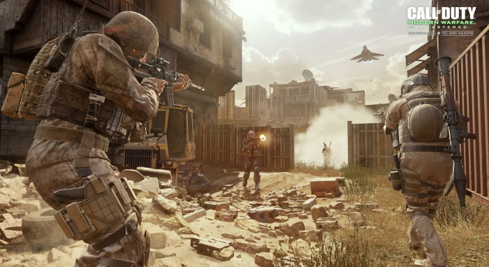 call_of_duty_modern_warfare_remastered_mp_backlot_2