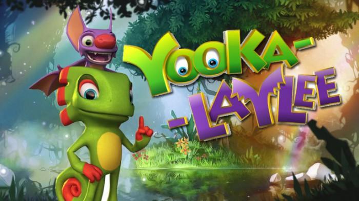 yooka-laylee-banner