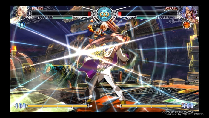 BLAZBLUE CENTRALFICTION_20161119202333