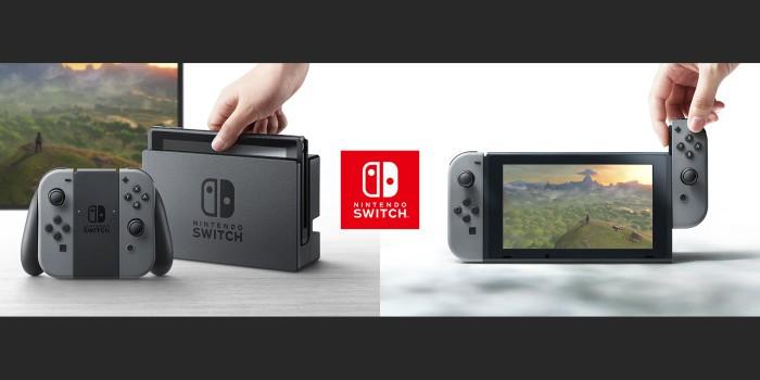 H2x1_NintendoSwitch