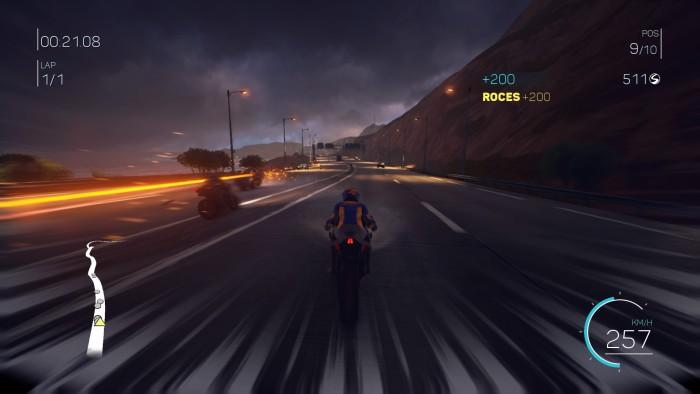 Moto Racer 4_20161109013213
