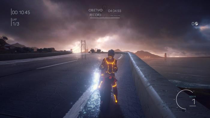 Moto Racer 4_20161109013445
