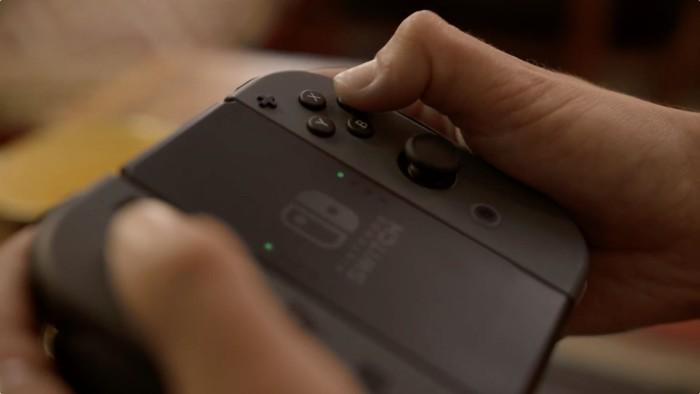 Nintendo_Switch_6.0.0