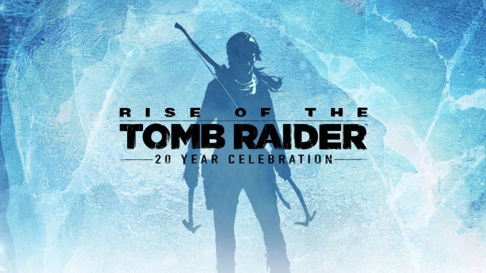 Rise of the Tomb Raider_20161117005342